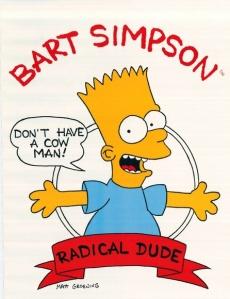 bartSimpson