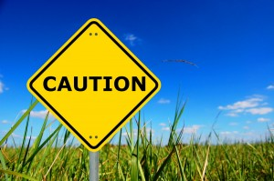 caution-sign_shutterstock_62217049-300x199
