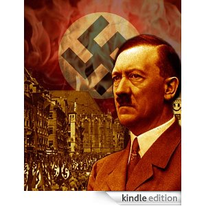 Hitler proclaims Germany's pursuit of peace