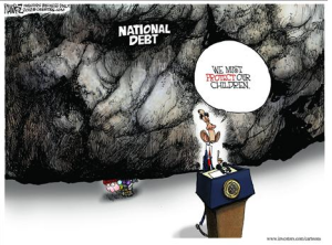 Obama-National-Debt