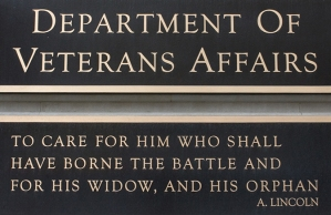 department-of-veterans-affairs-lincoln-plaque