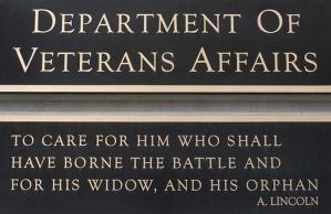department-of-veterans-affairs-lincoln-plaque