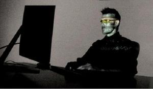 computerstupid