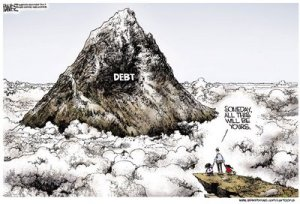 National-Debt-Cartoon