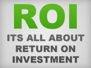 return-on-investment1