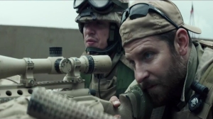 AmericanSniper1