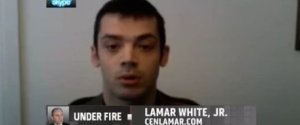 Lamar White