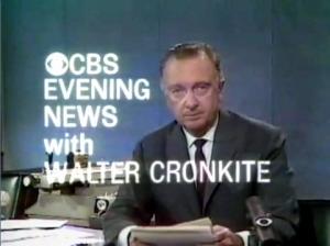 CBS_Evening_News_with_Cronkite,_1968