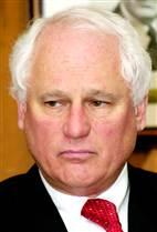 Neil Goldschmidt