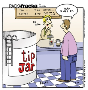 tip-jar-color-web