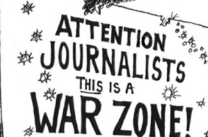 war-zone-2-journalist-cartoon
