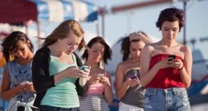 teenswithSmartphones