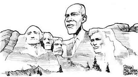 cartoon_rock_obama