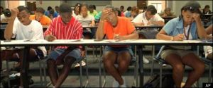 african-american-teenagers-taking-the-sat