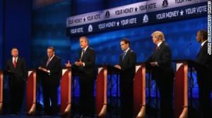 oct28debate