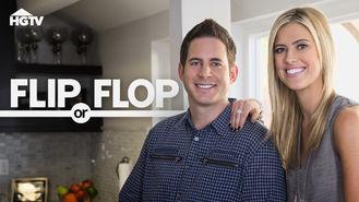 fliporflop1