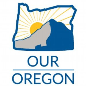 Our_Oregon_Logo_stacked_400x400