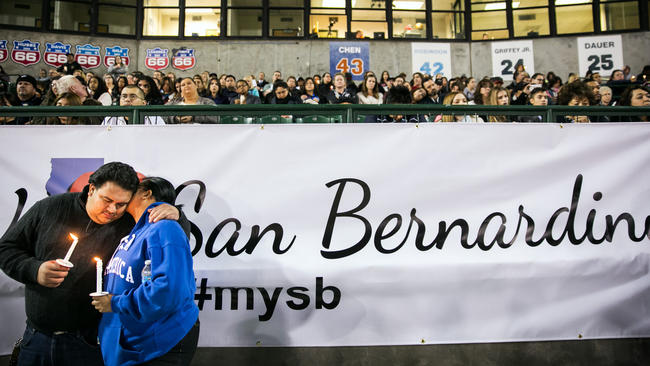 san-bernardino-shooting-pictures-20151202-thumbnail