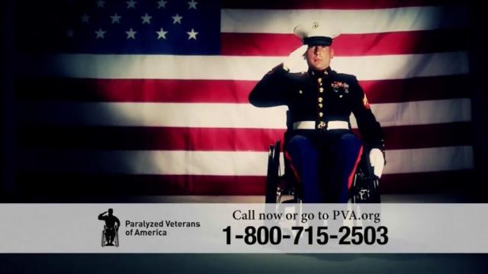 paralyzed-veterans-of-america-the-phone-call-feat-ben-affleck-large-9