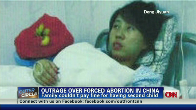 chinaforcedabortion