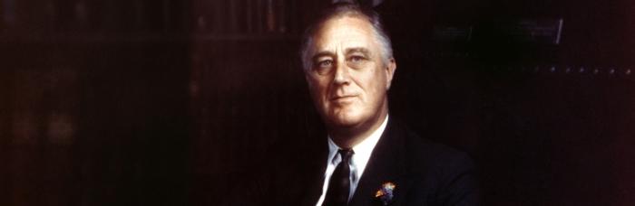 Franklin_Delano_Roosevelt-H
