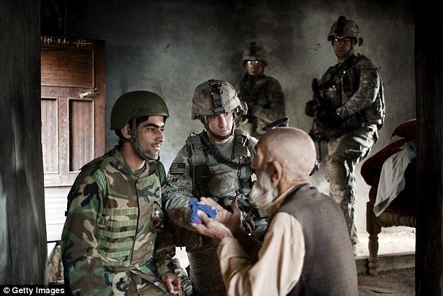 interpreterafghan2