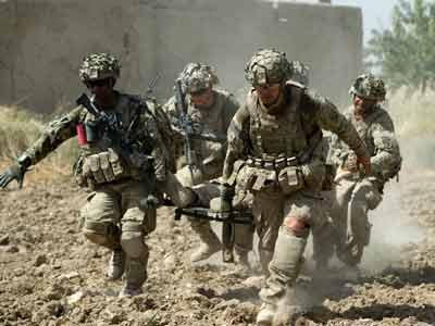USTroopsInAfghanistan