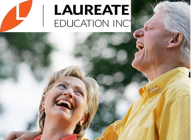 bill-hillary-clinton-laureate
