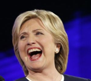 Hillaryimage2