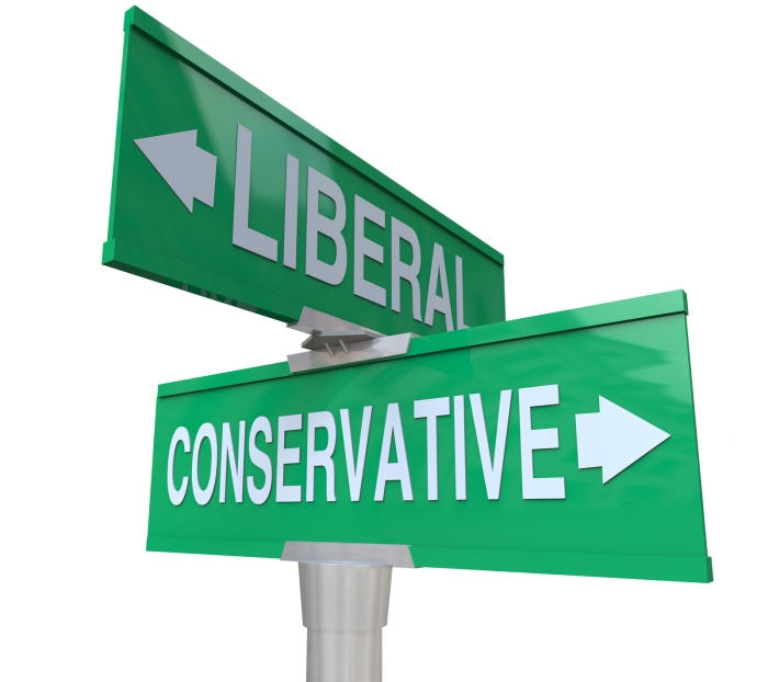 liberalconservative