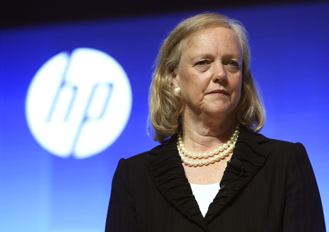 Meg-Whitman-attacks-Donald-Trump-again