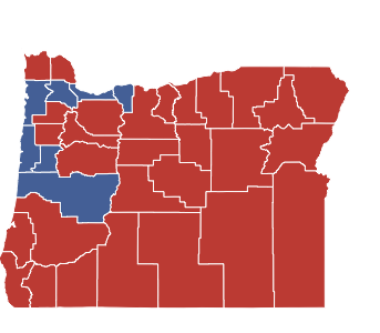 2010governorrace
