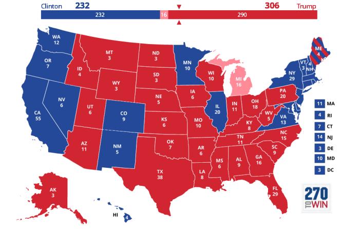 2016nationalelectionmap