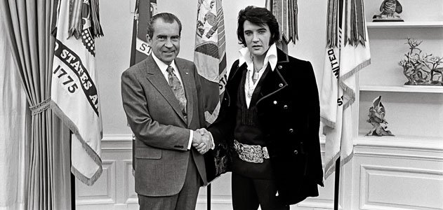 Indelible-Nixon-Elvis-631.jpg__800x600_q85_crop