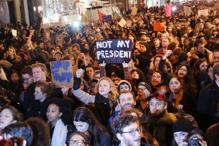 trump-protest.w710.h473