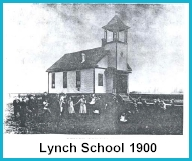 lynch_school_1900