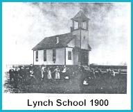 lynch_school_1900