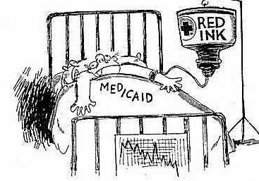 medicaid-cartoon