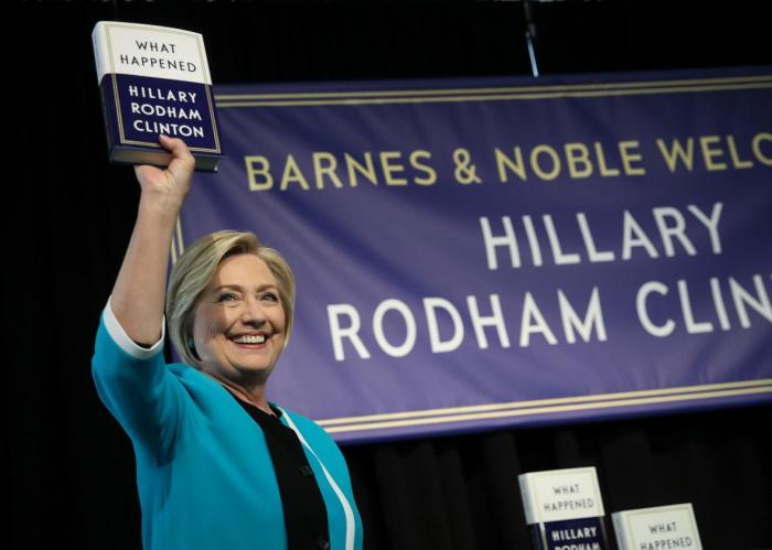 https://thinkingoregon.files.wordpress.com/2017/09/hillary-clinton-signs-copies-of-her-new-book-what-happened-in-nyc-jpeg-crop-promo-xlarge2.jpg?w=700