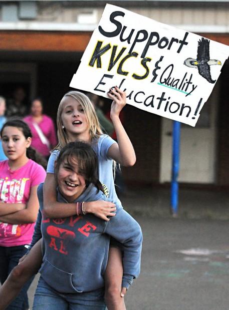 kingsvalleycharterschool