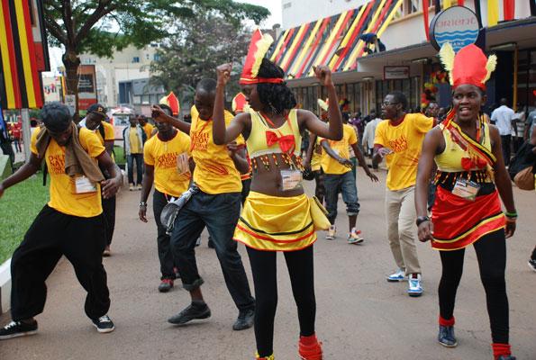 dancinginthestreetsofkampala