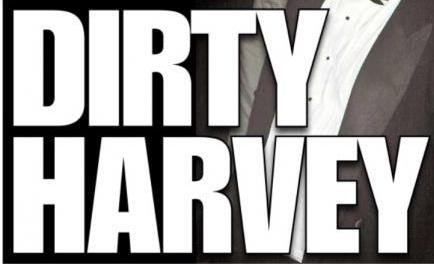 DirtyHarvey