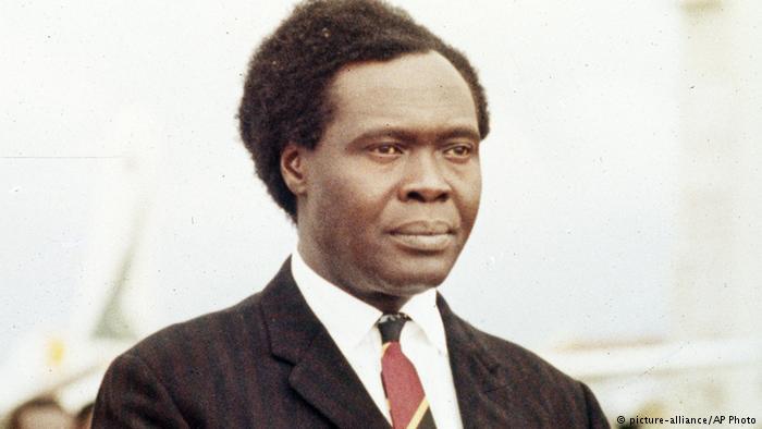 obote1962