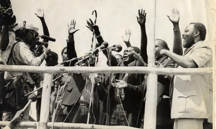obotebushenyi