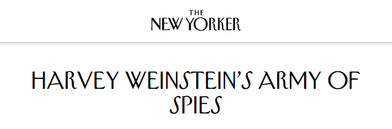 weinsteinsSpies