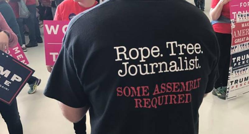 ropetreejournalist