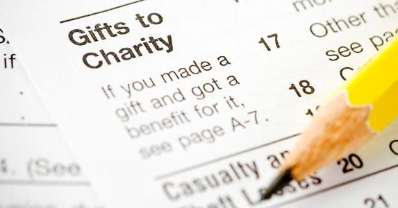 tax-form-gifts-to-charity_573x300