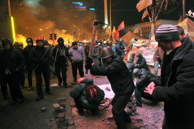 UkraineKievprotest--621x414