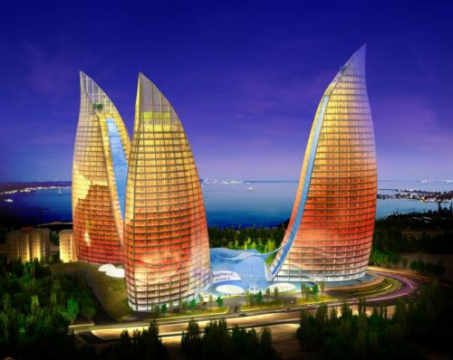 Baku_Towers_render-500x398