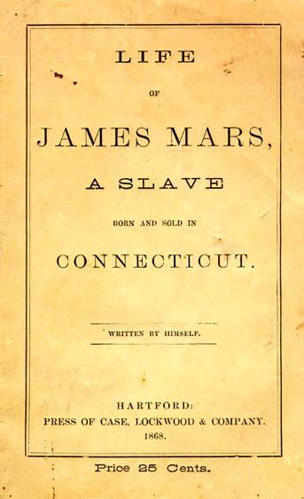 JamesMarsMemoir